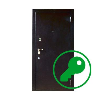 Двери Эльбор