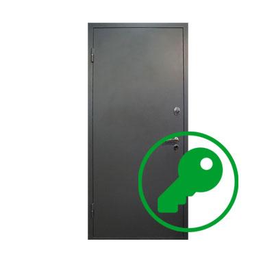 Двери Ягуар