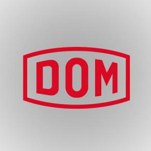 Вскрытие замков Dom
